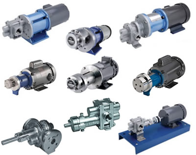 Abel Pumps Corporation A recognized leader in membrane technology, providing outstanding performance when pumping highly-abrasive, corrosive and